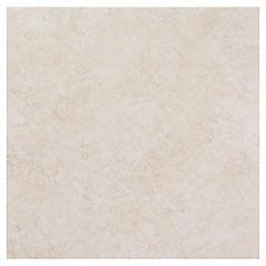 Cerámica 45x45 cm 2,08 m2 Marfil