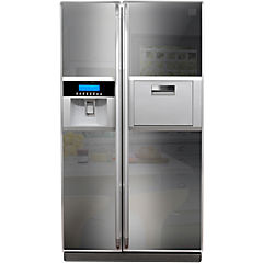 Refrigerador side by side FRS-T23