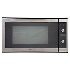 Horno Fdv Chef 2.0 X 90