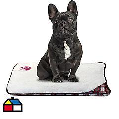 Colchón para mascota 10 cm