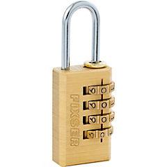 Candado clave 20 mm