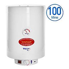 Termo eléctrico mural 100 litros mn
