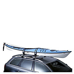 Porta Kayak 874