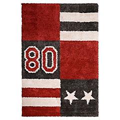 Alfombra Noblesse Flag 120x170 cm