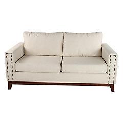 Sofa Lisboa 180x85x78