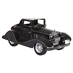 Auto Negro 30,5 cm