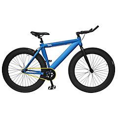 Bicicleta Fixed Krom 564 28 Az
