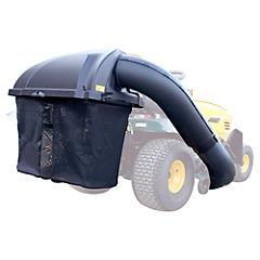 Recolector para tractor 48