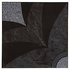 Cerámica 36x36 cm 1,80 m2