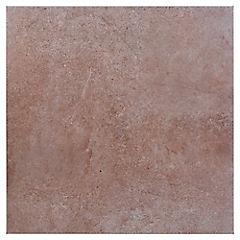 Cerámica 45 x 45 cm Beethoven Beige 2.08 m2