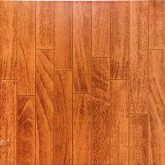 Cerámica 45X45 cm madera Toledo caramelo 2,03 m2