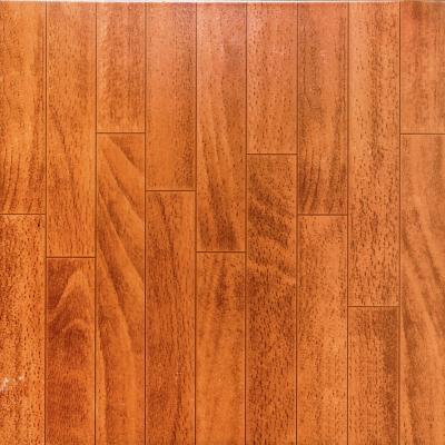 Cer mica 45x45 cm madera toledo caramelo 2 03 m2 for Ceramica tipo madera