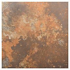 Cerámica 45x45 cm Pizarra Velino 2.03 m2