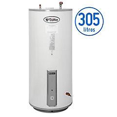 Termo ATI 305 litros 3 kw