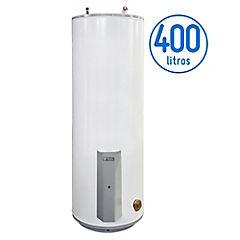 Termo ATI 400 litros 21 kw