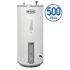 Termo ATI 500 litros 21 kw
