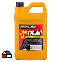Coolant 3G Galon