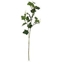Parra artificial 105 cm Verde