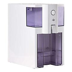 Purificador de Agua Osmosis Design