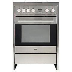 Cocina FDV FS-60 NAT
