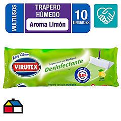 Trapero Desinfectante Virutex