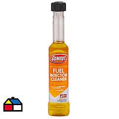 Limpiador de inyectores 177 ml botella