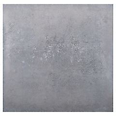 Gres 60X60 cm Concreto Gris 1.44 m2