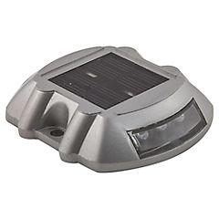 Tacha Solar Angular