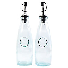 Set 2 Botellas 300 cc