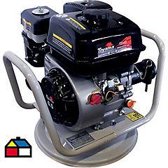 Unidad Motriz a Gasolina 6.5 HP