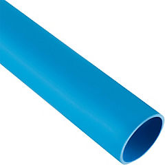 40 mm x 6 mt Tubo Pvc presión