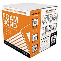 Adhesivo Foambond 10 kg
