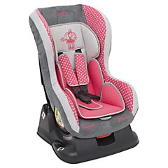 Silla de auto convertible princess