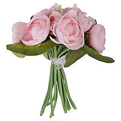 Ramo Ranunculo 15 Flores