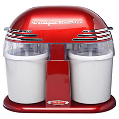 Maquina Helado Dic200Retrored