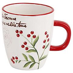 Mug Tomate
