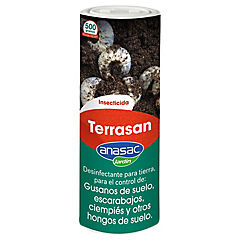 Insect Terrasan 500gr
