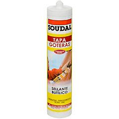 Tapagoteras Butilica 300 ml