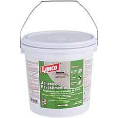 Adhesivo para alfombras y vinilos 1 gl