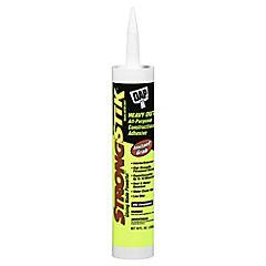 Adhesivo Montaje Strong Stick