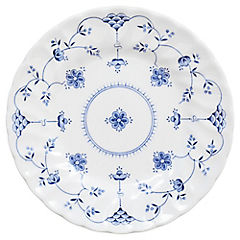 Plato Pan 17 cm Churchill Azul