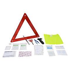 Kit Seguridad
