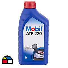 Mobil Atf 220 Trans Automovil 1Lt