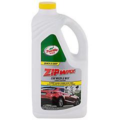 Shampoo para auto 1,89 litros botella