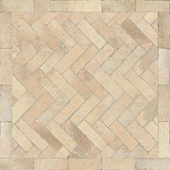 Ceramica 45x45 find beige 2.0m2