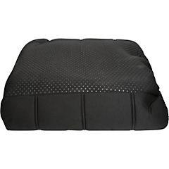Set fundas New Leather 30117
