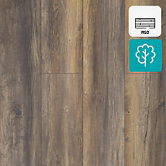 Piso 8mm Harbour oak xl 2.693