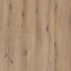 Piso laminado 8mm Prestige oak xl 2,693 m2