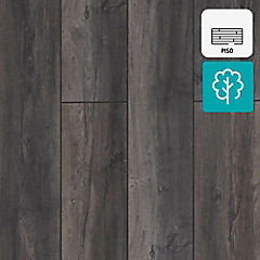 Piso 10mm Harbour oak dark 1,598 m2