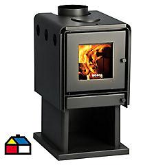 Calefactor Multibosca 350
